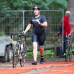 TriathlonApeldoorn_2018_20173