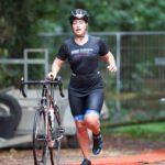 TriathlonApeldoorn_2018_20174