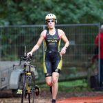 TriathlonApeldoorn_2018_20175