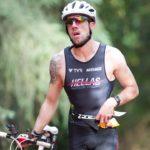 TriathlonApeldoorn_2018_20178