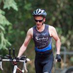 TriathlonApeldoorn_2018_20180