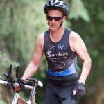 TriathlonApeldoorn_2018_20181