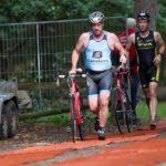 TriathlonApeldoorn_2018_20183