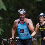 TriathlonApeldoorn_2018_20184