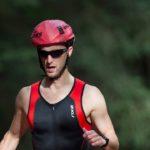 TriathlonApeldoorn_2018_20187