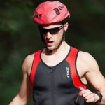 TriathlonApeldoorn_2018_20188