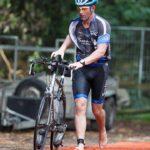 TriathlonApeldoorn_2018_20190
