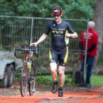 TriathlonApeldoorn_2018_20191