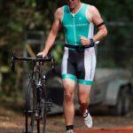 TriathlonApeldoorn_2018_20194