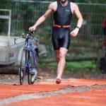 TriathlonApeldoorn_2018_20195