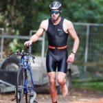 TriathlonApeldoorn_2018_20196