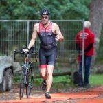 TriathlonApeldoorn_2018_20197