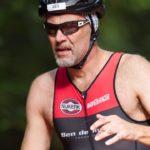 TriathlonApeldoorn_2018_20198