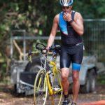TriathlonApeldoorn_2018_20199