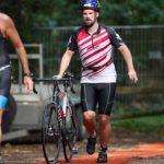 TriathlonApeldoorn_2018_20200