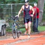 TriathlonApeldoorn_2018_20201