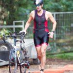 TriathlonApeldoorn_2018_20202