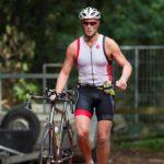 TriathlonApeldoorn_2018_20203