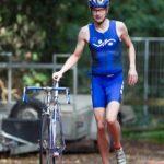 TriathlonApeldoorn_2018_20204