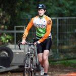TriathlonApeldoorn_2018_20205