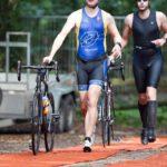 TriathlonApeldoorn_2018_20206