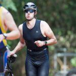 TriathlonApeldoorn_2018_20208