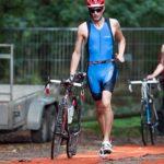 TriathlonApeldoorn_2018_20209