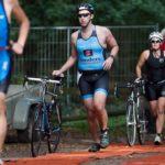 TriathlonApeldoorn_2018_20210