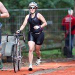TriathlonApeldoorn_2018_20212