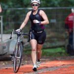 TriathlonApeldoorn_2018_20213