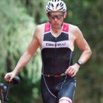 TriathlonApeldoorn_2018_20214