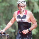 TriathlonApeldoorn_2018_20215