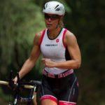 TriathlonApeldoorn_2018_20219