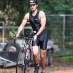 TriathlonApeldoorn_2018_20220