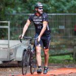 TriathlonApeldoorn_2018_20221