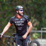 TriathlonApeldoorn_2018_20222