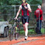 TriathlonApeldoorn_2018_20223