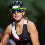 TriathlonApeldoorn_2018_20227