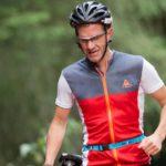 TriathlonApeldoorn_2018_20228