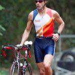 TriathlonApeldoorn_2018_20230