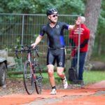 TriathlonApeldoorn_2018_20231