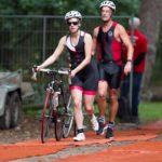 TriathlonApeldoorn_2018_20233