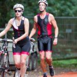 TriathlonApeldoorn_2018_20234