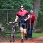 TriathlonApeldoorn_2018_20235