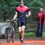 TriathlonApeldoorn_2018_20236