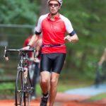 TriathlonApeldoorn_2018_20238