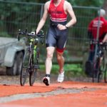 TriathlonApeldoorn_2018_20239