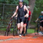 TriathlonApeldoorn_2018_20240