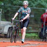TriathlonApeldoorn_2018_20241