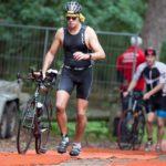 TriathlonApeldoorn_2018_20242
